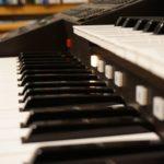 【作曲練習】ペンタトニック研究。「いちむじん」と「フラクタル」から。
