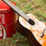 【祝!Rubinettoラジオ進出】全国のギター部のみなさん、おもしろいネットラジオあります!