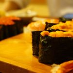 ひとり回転寿司のススメ