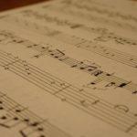 【作曲練習・実例あり】メロディの終わり方比較。ドで終わる場合、ミで終わる場合