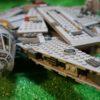 レゴは大人の遊びだ!東大レゴ部と阪大レゴ部を紹介するよ