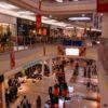ショッピングモールは「雰囲気」の見本市。ウィンドウショッピングでぼくは何を見ているか