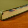 電子書籍化がすすめば紙の本はおもしろくなる!?本の未来を妄想する