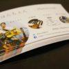 【図解】コンビニで名刺を簡単に印刷する方法。デザインから印刷まで