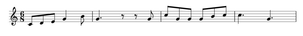 151219penta-fractale