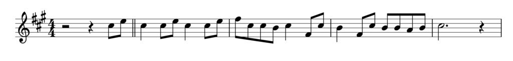 151219penta-hidamari