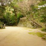 ソロ神社のすすめ。葛木坐火雷神社(笛吹神社)で貸し切り参拝してきた