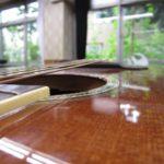 【作曲練習】ソロギター曲しか作ったことのないぼくが、ギターアンサンブル曲を作るまで