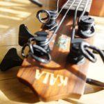 時間芸術としての音楽。解釈の絶え間ない変更を愉しむ